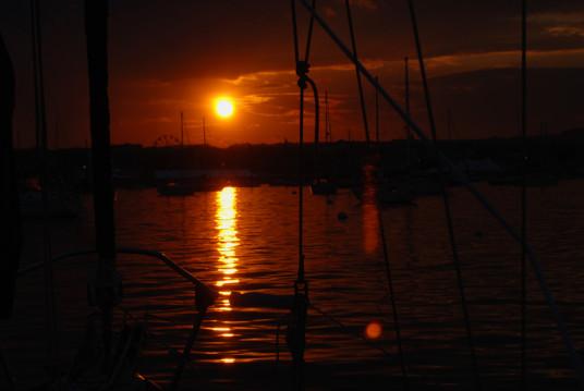 SunsetRockland